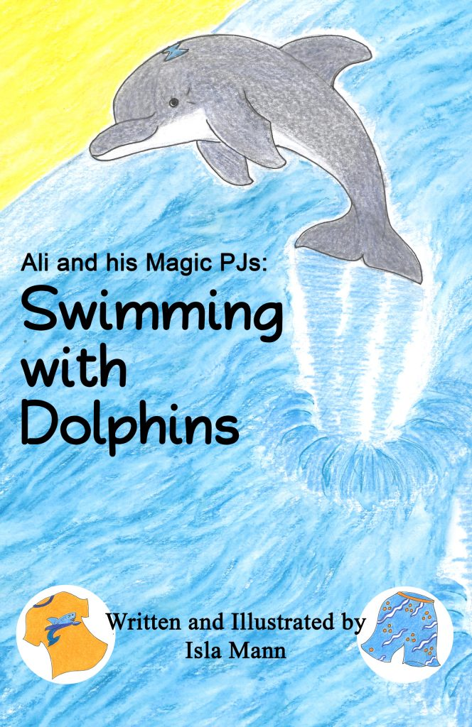 Ali_Dolphins_RGBcover
