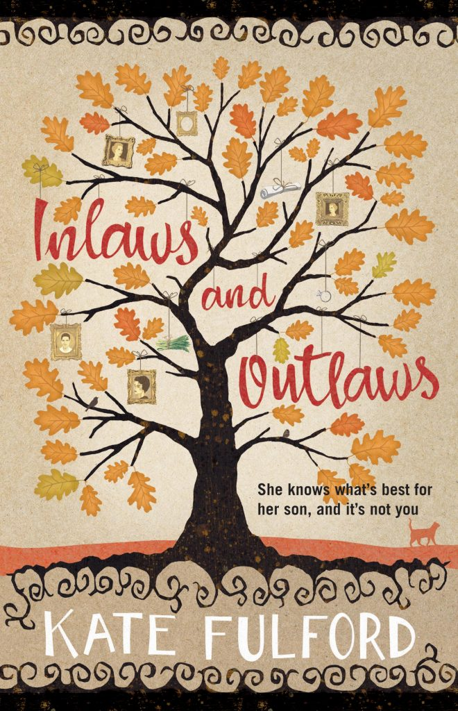 In-Laws-and-Outlaws-thumb