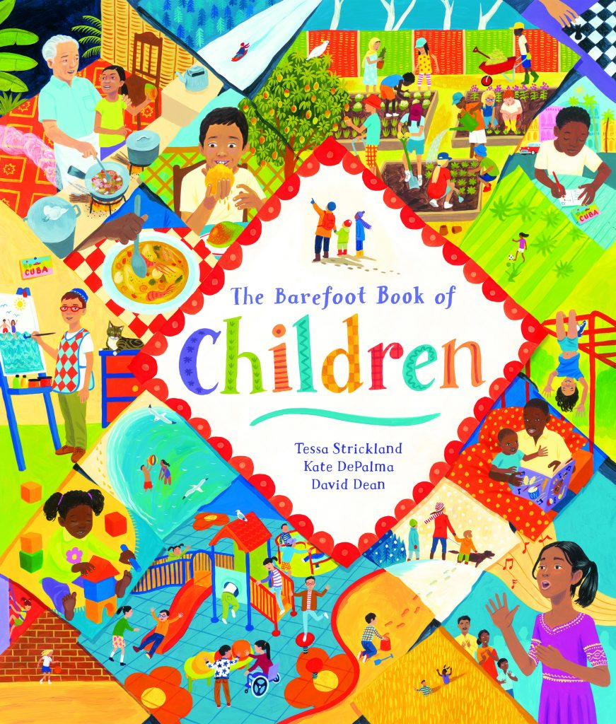The-Barefoot-Book-of-Children_FC_CMYK_300dpi-copy-1