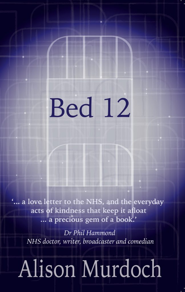Bed12-Revised-Front-Cover