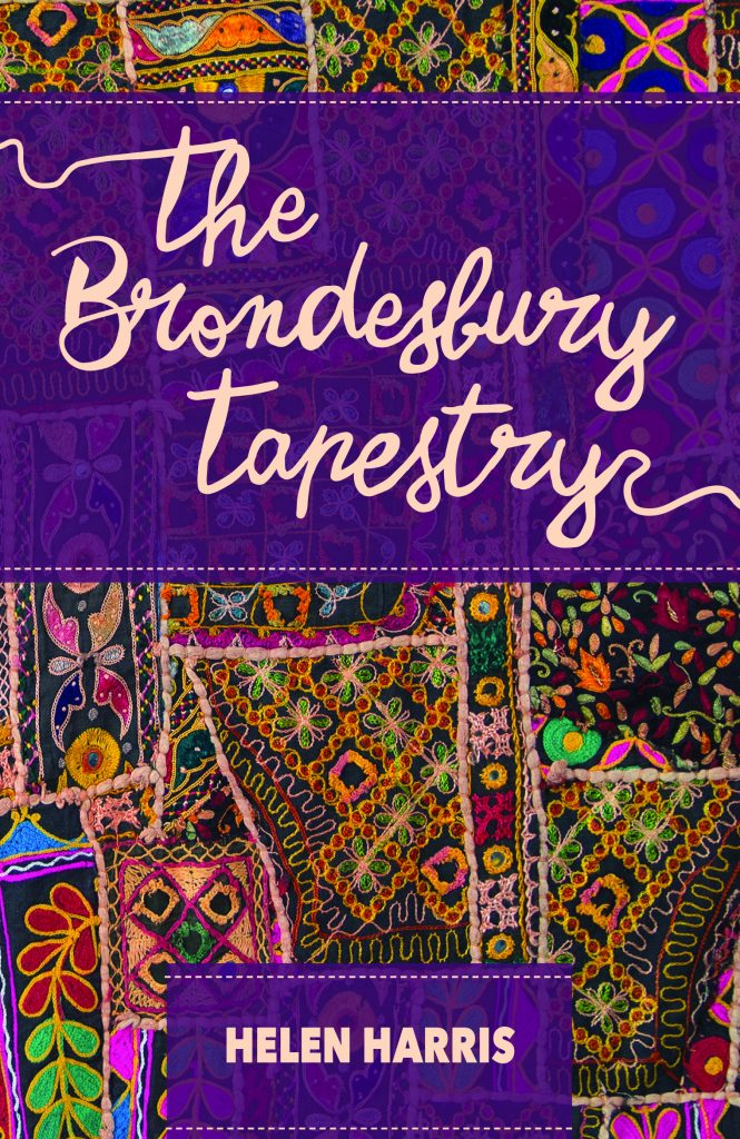 Brondesbury_tapestry-LATEST-FRONT-IMAGE-ONLY