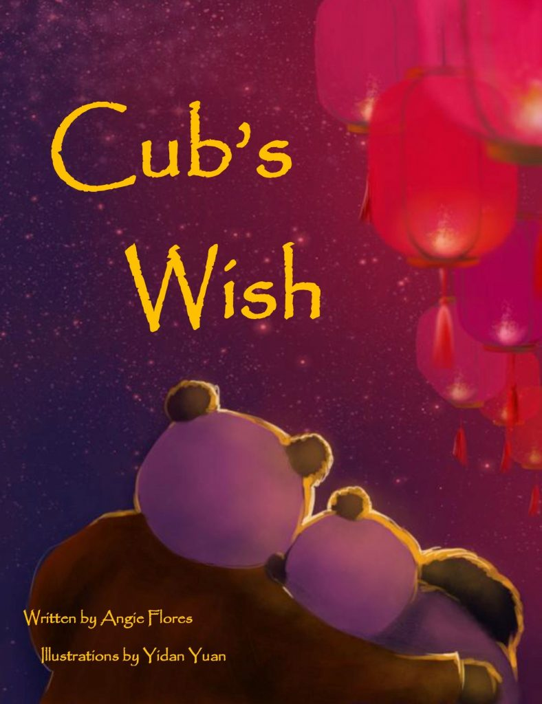 cubs-wish-cover-in-JPG-2