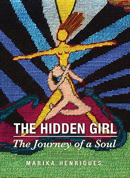 Hidden-Girl-Web