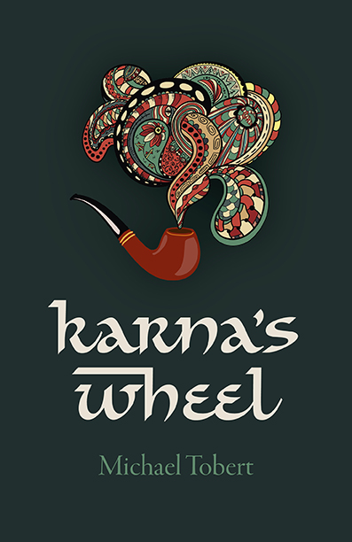 Karnas-Wheel-cover