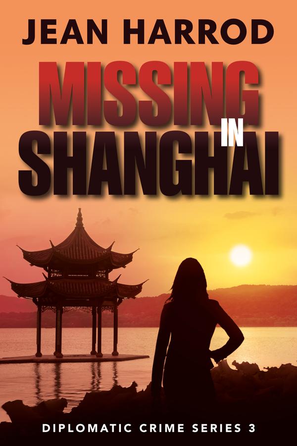 Missing-in-Shanghai-CV-600x900-copy