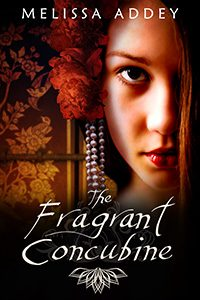 The Fragrant Concubine