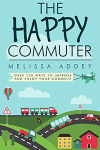 The-Happy-Commuter-300x200