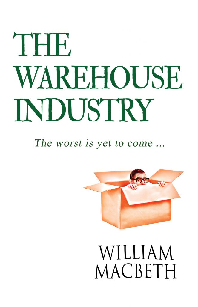 The-Warehouse-Industry-thumb