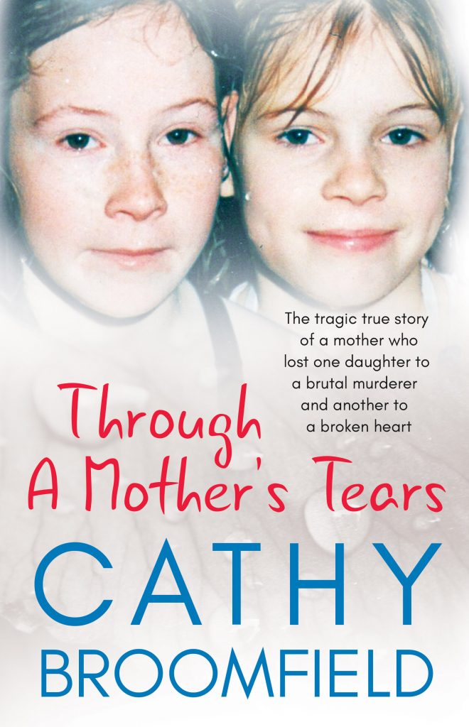 10 Books on Mother