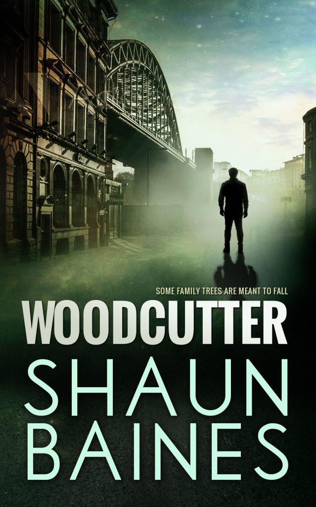 Woodcutter-thumb
