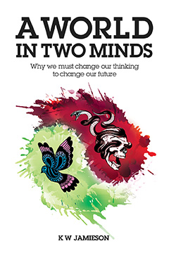 World-in-Two-minds-website
