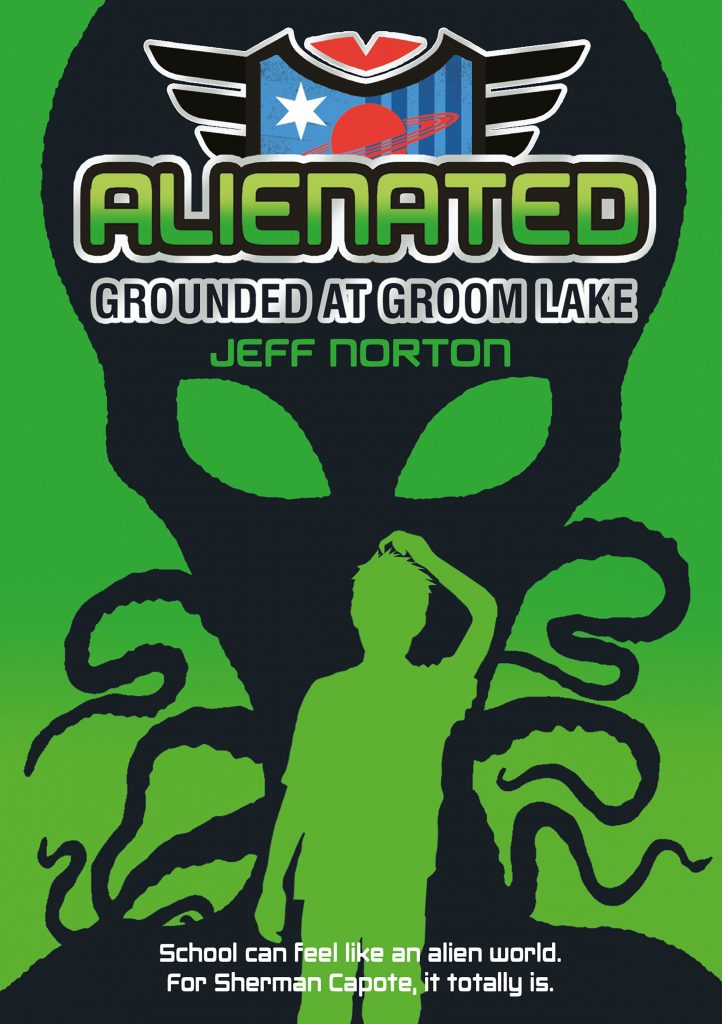 ALIENATED_COVER_FINAL_HR