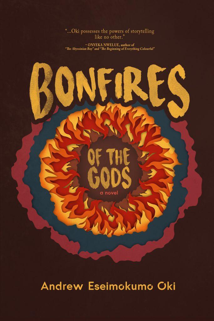 BURNFIRE-OF-THE-GODS-COVER-ART21