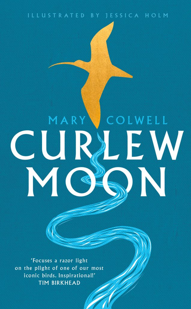 Curlew-Moon-cover