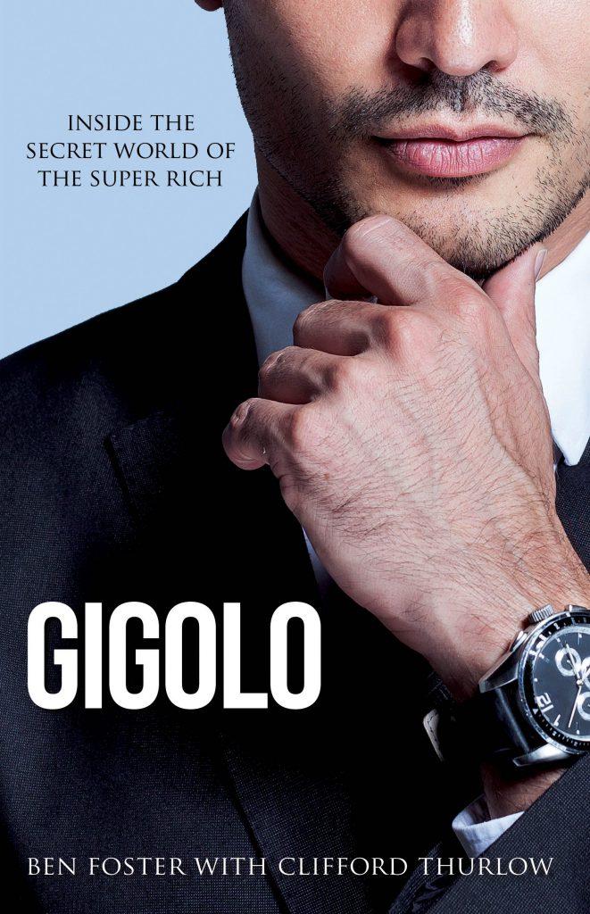 Gigolo-thumb