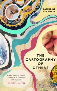 The Cartography of Others
