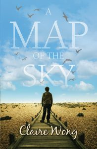 A Map of the Sky