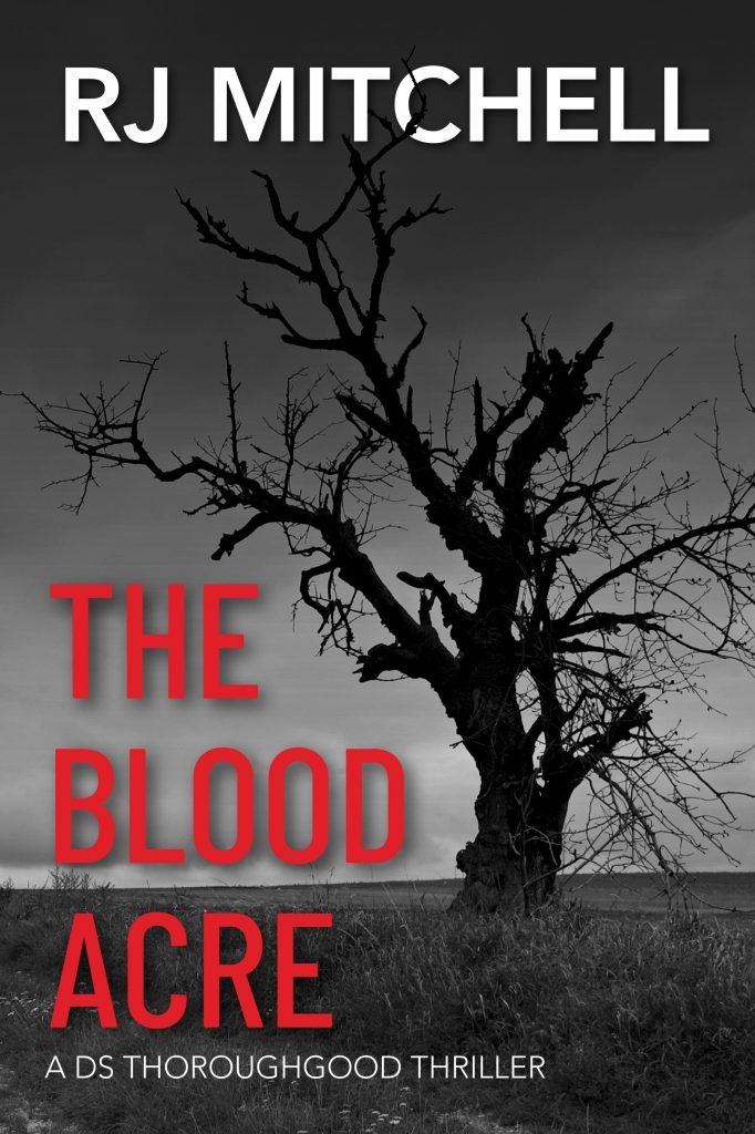 Blood-Acre-full-cover_2