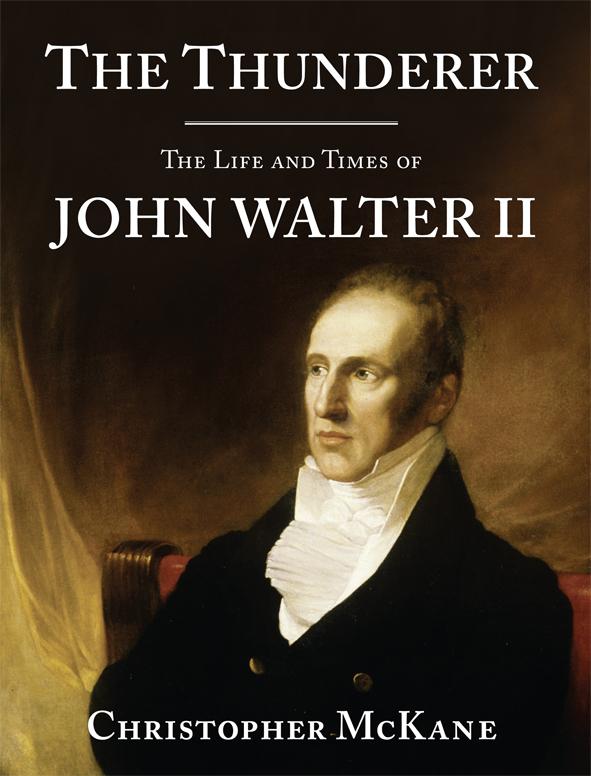John-Walter-II