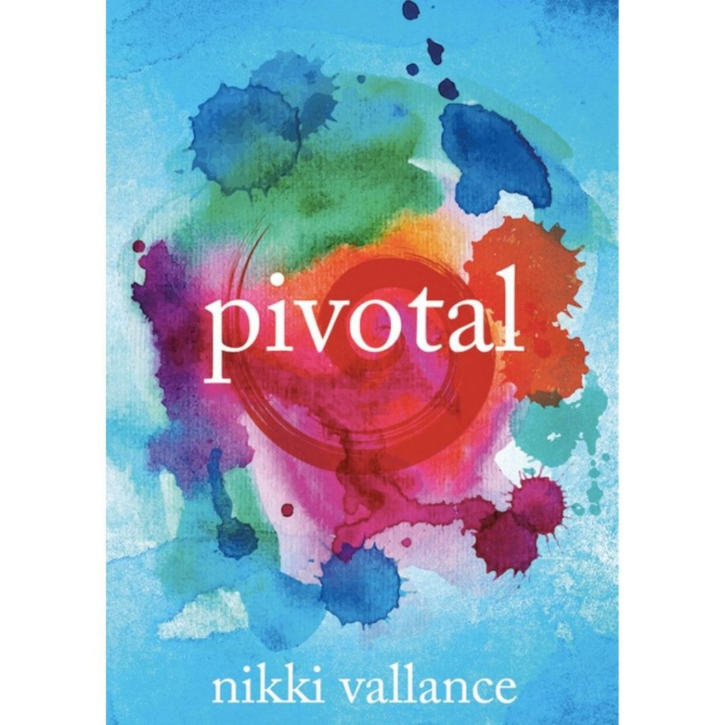 Pivotal-LR-Cover
