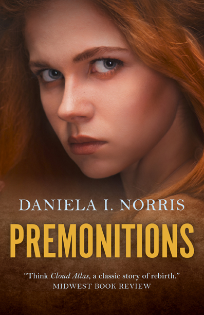Premonitions-cover (1)