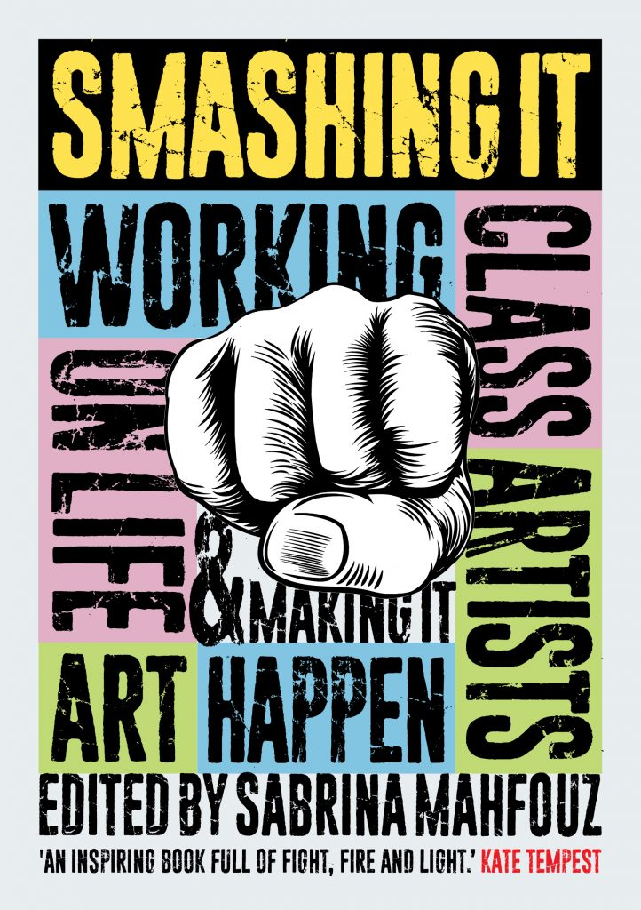 Smashing-It_cover-to-print2