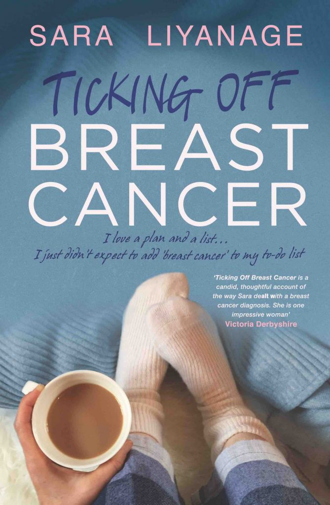 Ticking-Off-Breast-Cancer-Front-Cover-LR