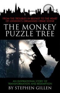 The Monkey Puzzle Tree 2020