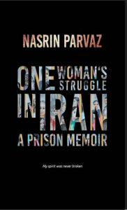 One Woman's Struggle In Iran