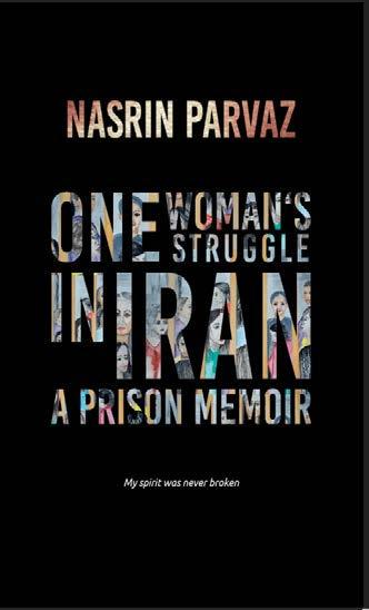 One-womans-struggle