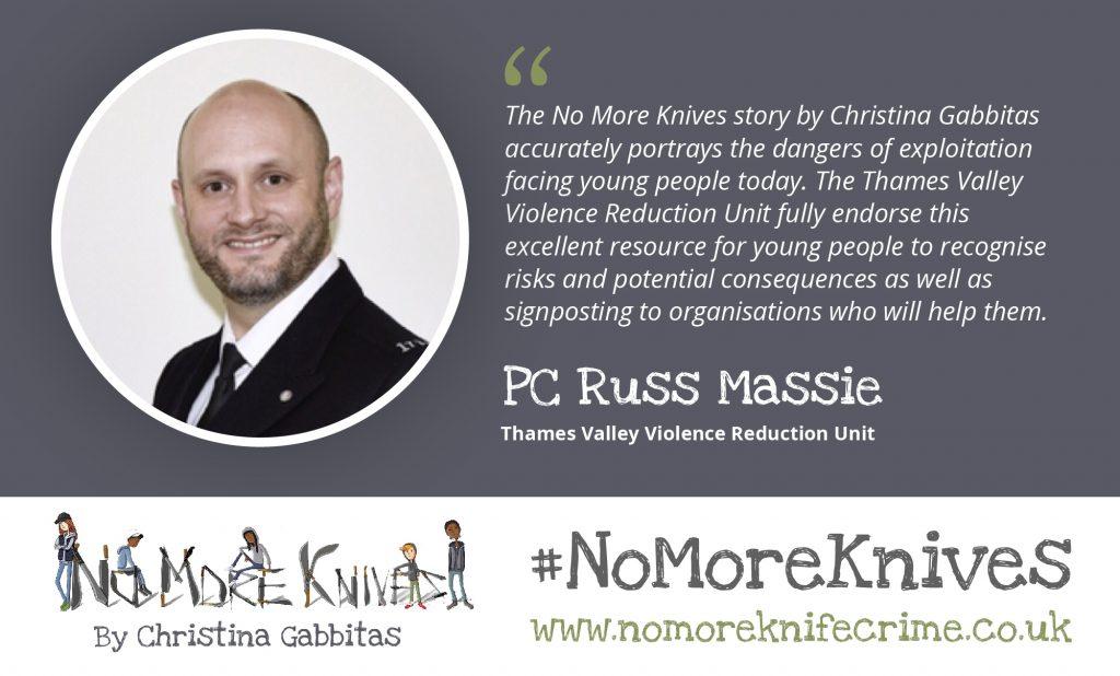 Russ Testimonial-01