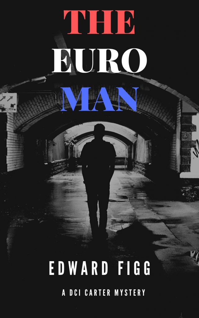 The-Euro-Man-cover