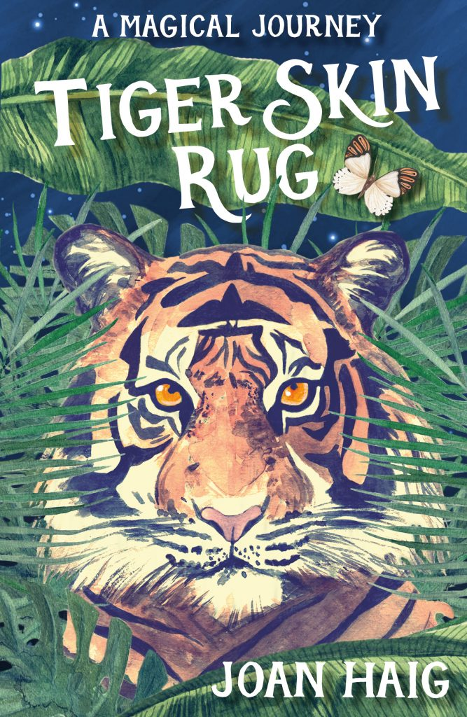 Tiger-Skin-Rug-eBook-Cover-final