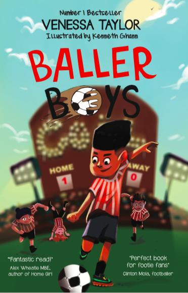 baller-boy-front-cover