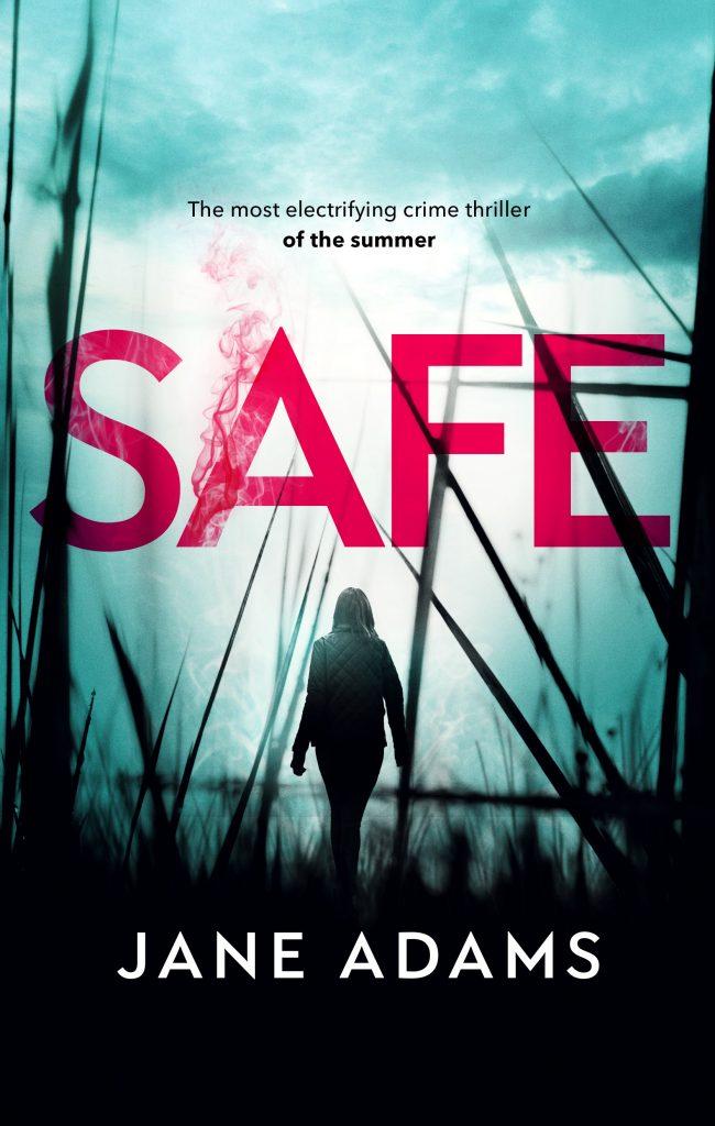 safe-publish-COVER