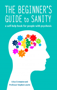 The Beginner's Guide to Sanity