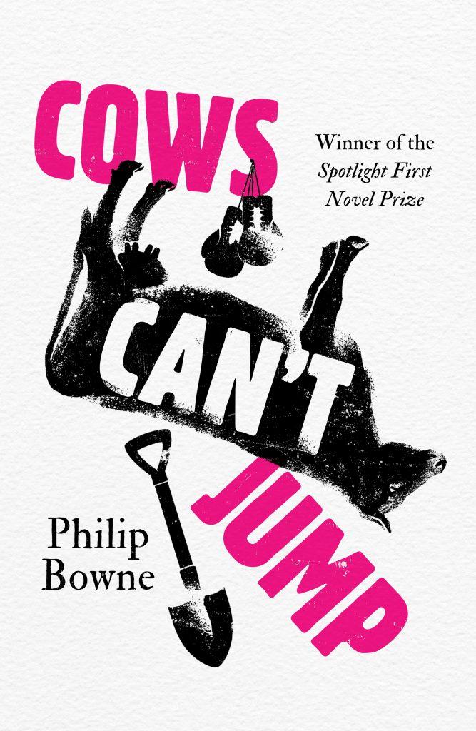 Cows-Cant-Jump_Philip-Bowne-ISBN-978-1911107354