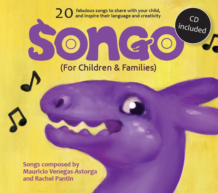 Final-Songo-Family-Friends-05-August-2018