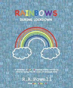 Rainbows During Lockdown