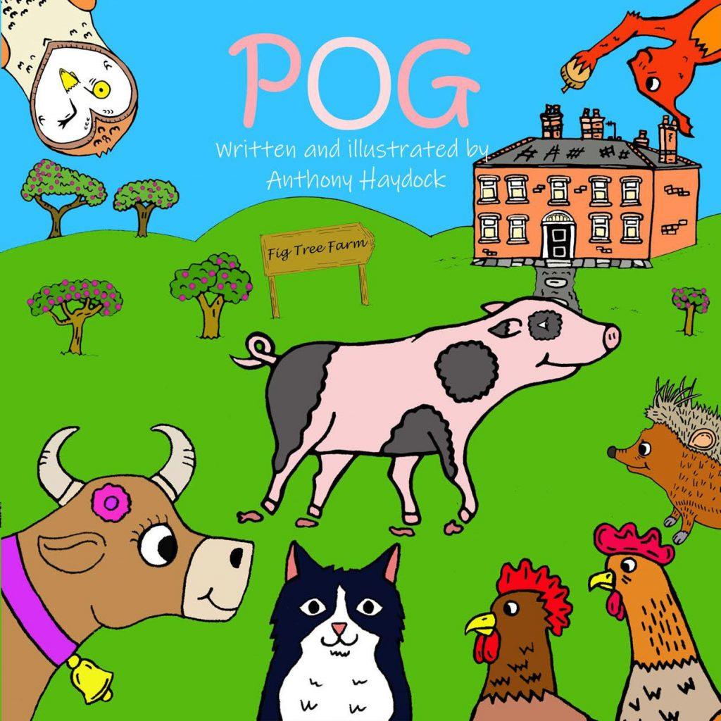 Pog-Cover-Ebook