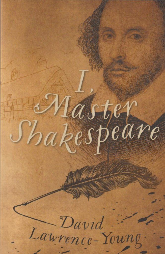 I-Master-Shakespeare-Cover