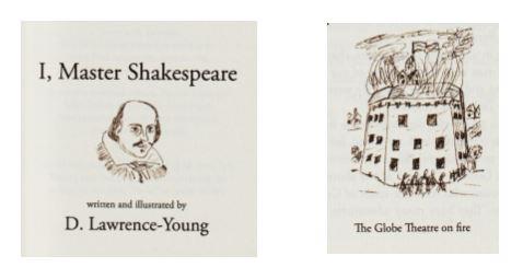 I-Master-Shakespeare-Image