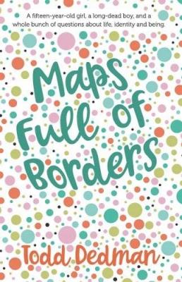 Maps-Full-of-Borders