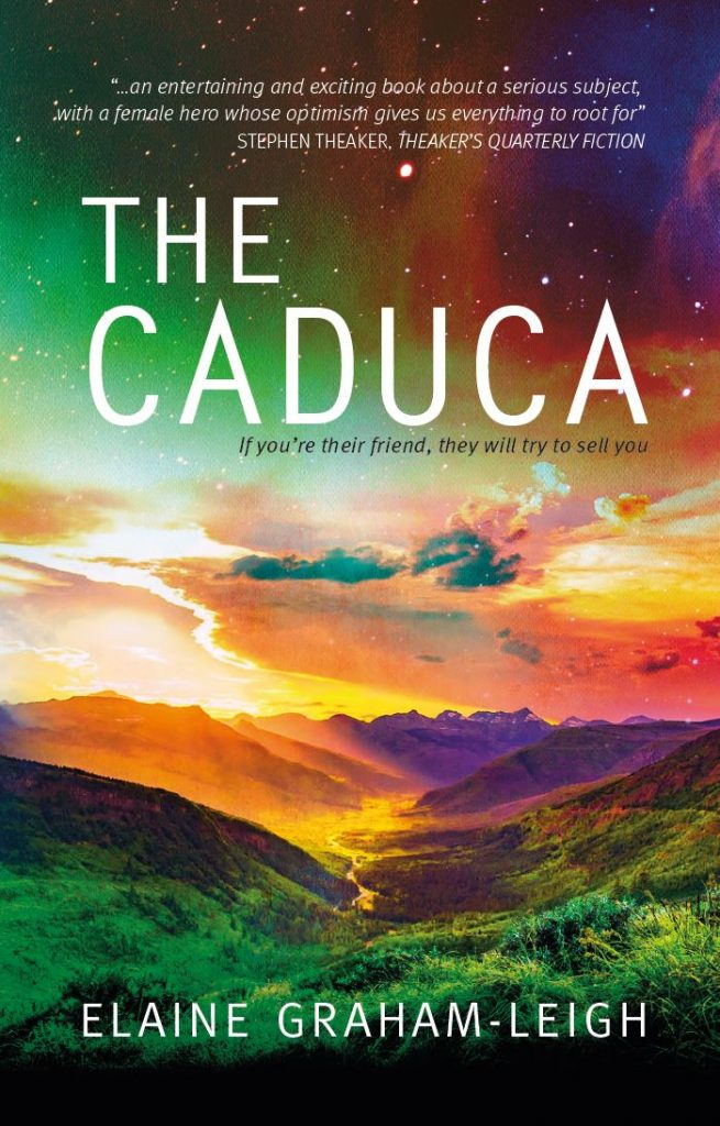 caduca-front-cover