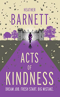 Acts-of-Kindness_Ebook-200x320