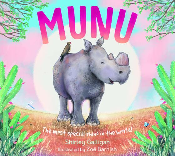 MUNU-Cover-Image