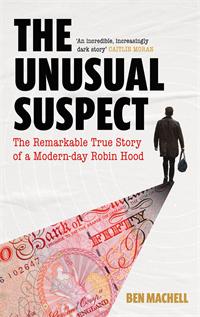 PBP-The-Unusual-Suspect