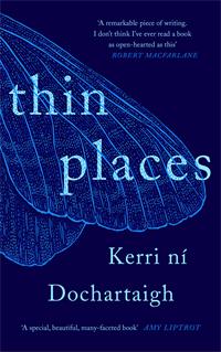 PBP-Thin-Places