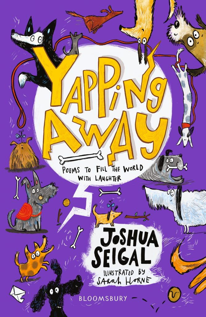 Yapping-Awya-Front-Cover