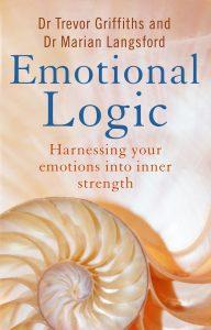 Emotional Logic